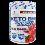 VMI Sports Keto BHB Exogenous Ketones
