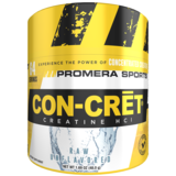 ProMera Sports CON-CRET Powder