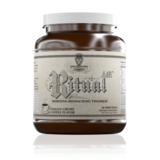 Ambrosia Ritual AM 30 Servings