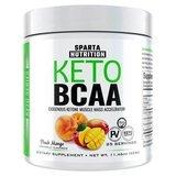 Sparta Nutrition Keto BCAA
