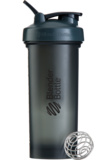 Blender Bottle Pro45 Shaker