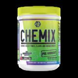 Chemix Lifestyle Chemix Preworkout