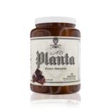Ambrosia Planta Premium Plant Protein