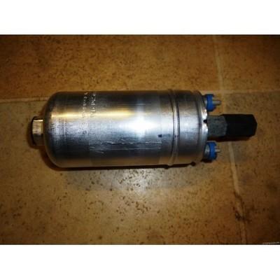 Fuel Pump T-16