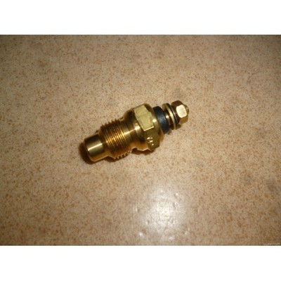 Water Temperature Sensor 205 T-16