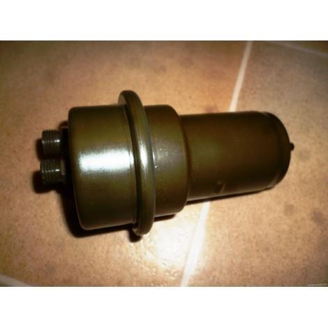 Fuel Pressure Accumulator T-16