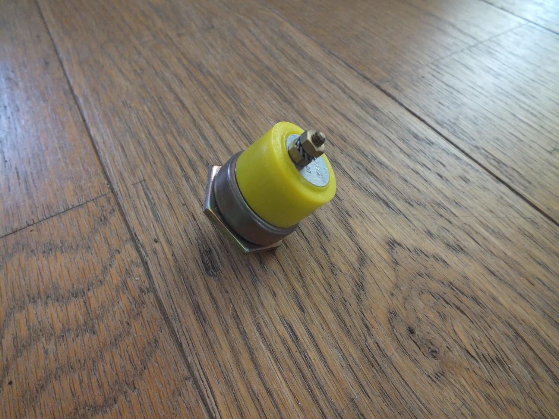 Transmission Oil Pressure Switch T-16
