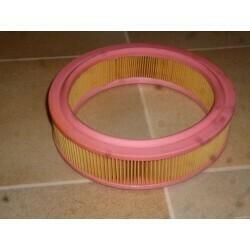 M530 Air Filter