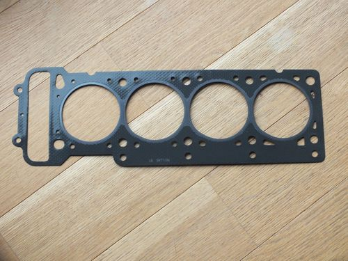 Meillor Competition Head Gasket 2.2 N9T SKU16186