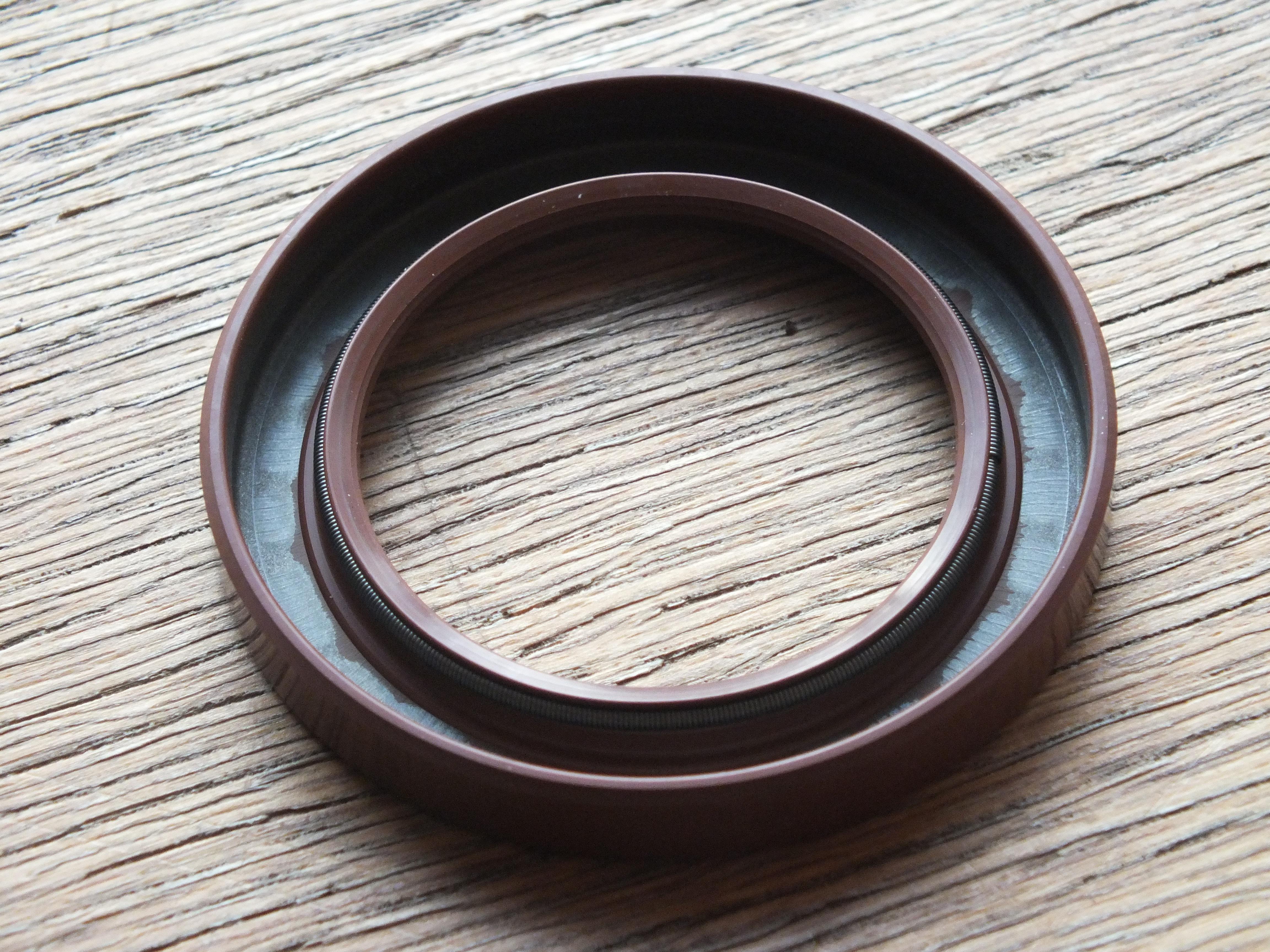 Rear Crank Seal 1.6 SKU16576