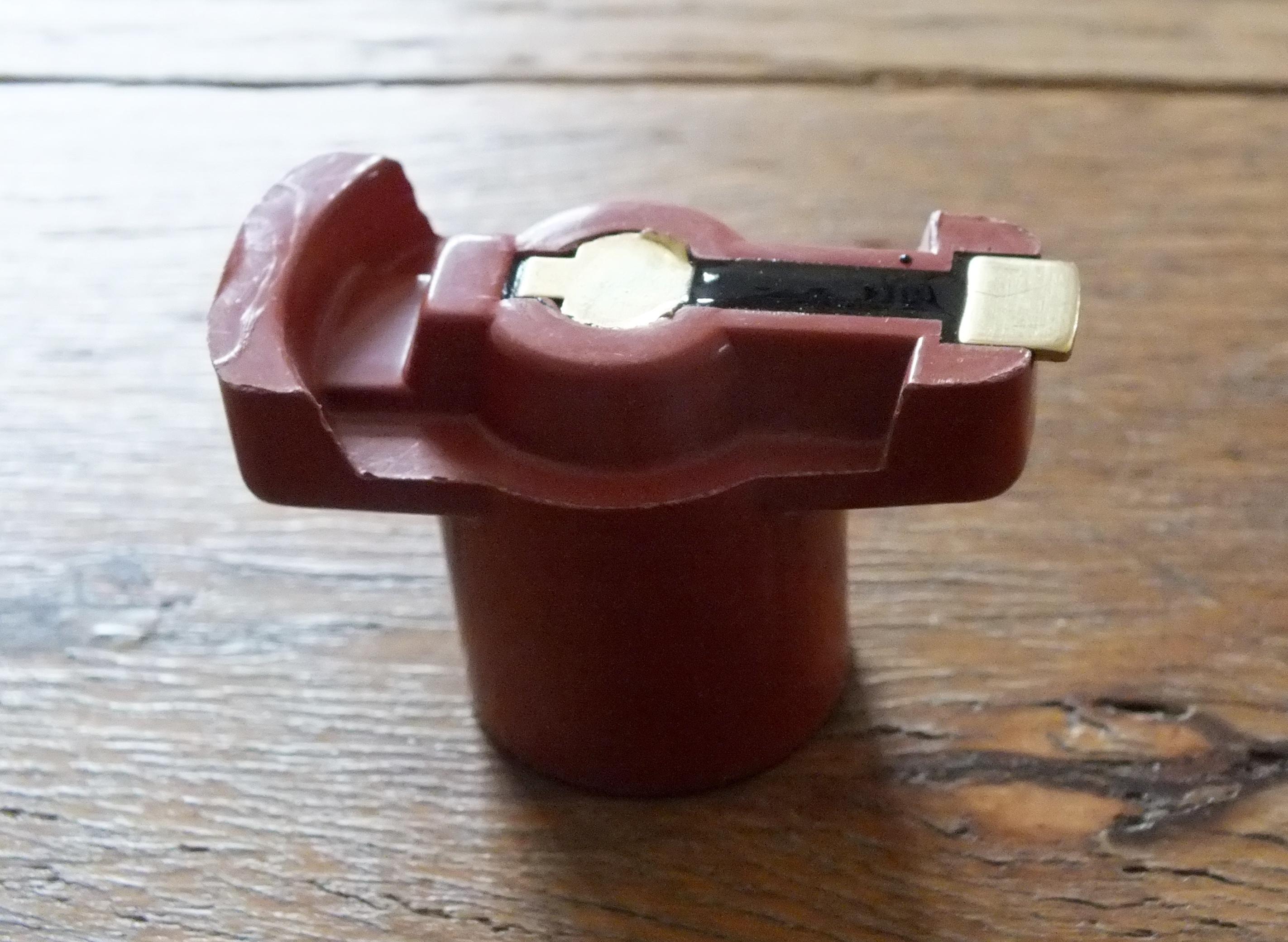 Rotor Arm 2.2 07008