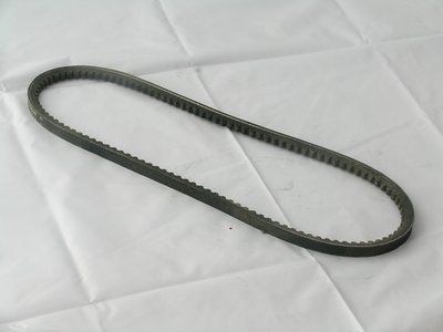 Fan belt 2.2