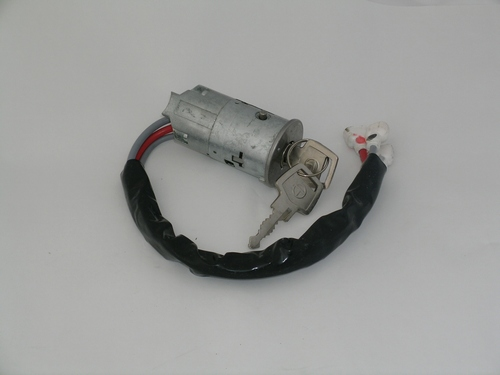 Ignition Switch Murena 08031