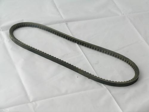 Fan belt 2.2 06035