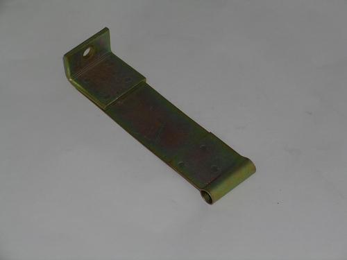 Petrol Tank Strap 140mm 3084