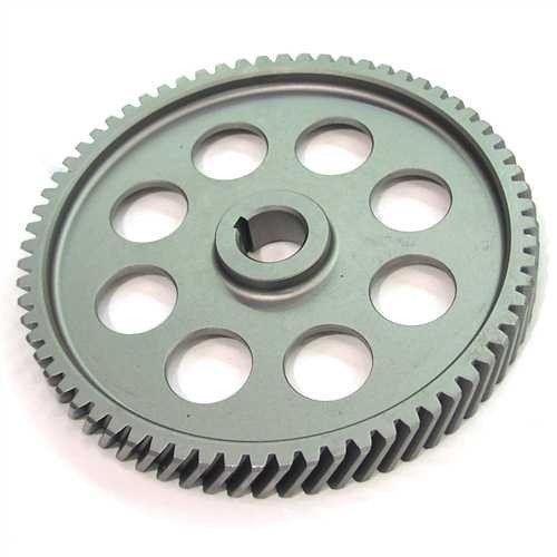 M530 Steel Cam Gear 24176