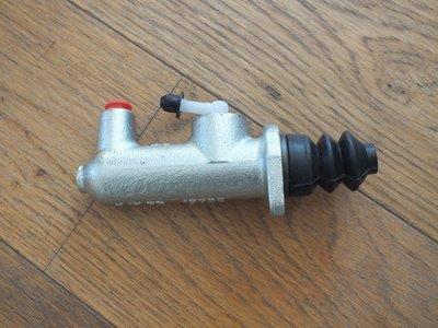 Clutch Master Cylinder M530