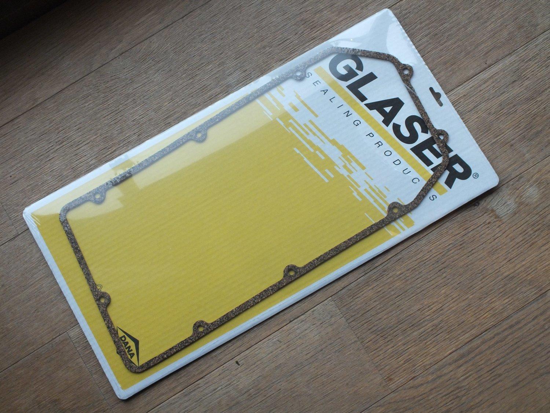 Valve Cover Gasket 2.2