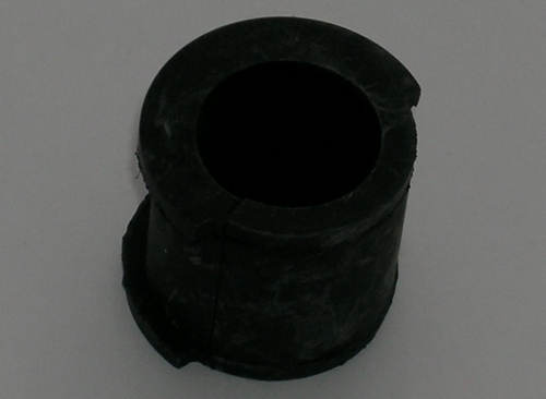 Anti-Roll Bar Rubber Inner Front 2.2 SKU16472