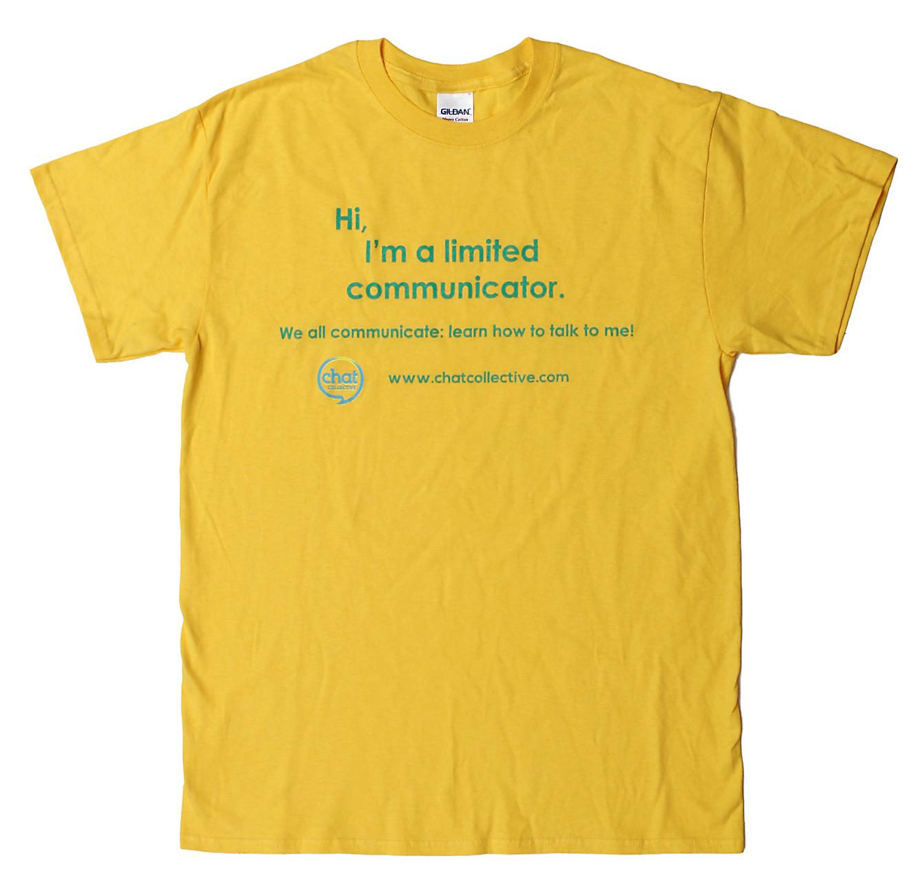 T-Shirt 00005