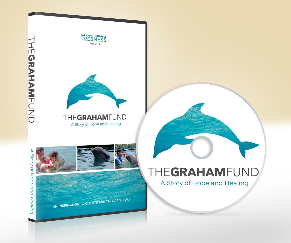The Graham Fund - DVD 00011