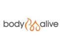 Body Alive