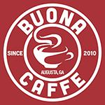 Buona Caffe Online