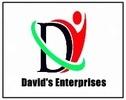 DAVID'S ENTERPRISES's store