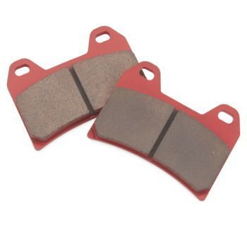 Brake Pads for Brembo Calipers  Sintered