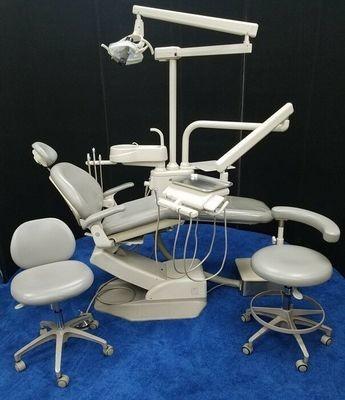 Online Store Leesburg Florida Sunrise Dental Equipment Inc