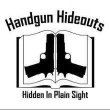 handgunhideouts.com