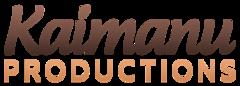 Kaimanu Productions