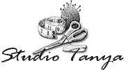 Studio Tanya's Store