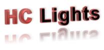 HC Lights