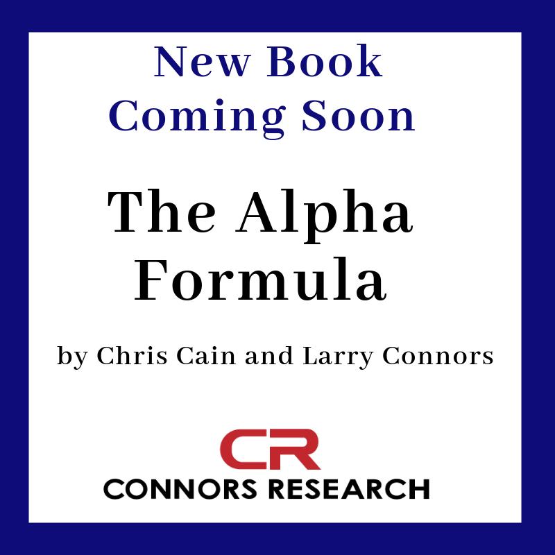 The Alpha Formula - Pre-Order BOO-ALP-Q219