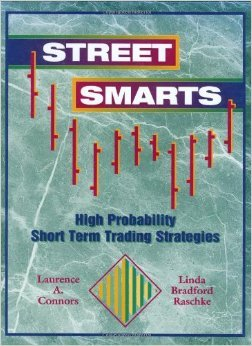 Street Smarts - Selected by