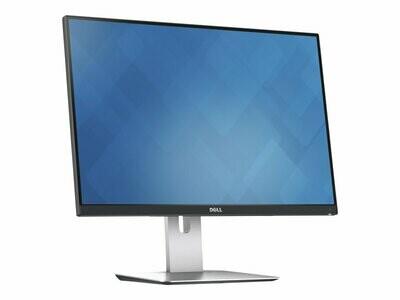 Dell U2415 24