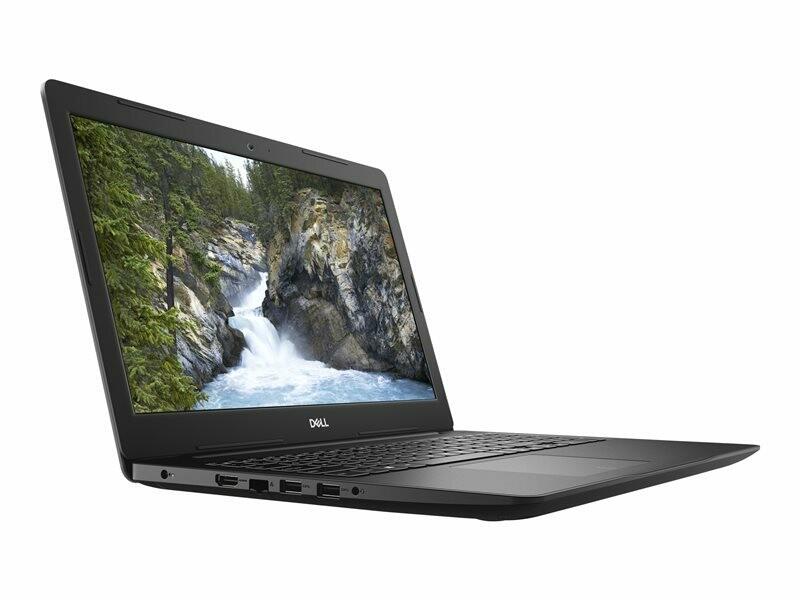"""Dell Vostro 3590 Core i5/8GB Ram/256GB SSD/15.6"""" 1920x1080 Display/Win 10 Pro"""