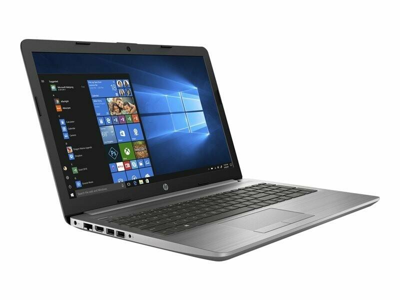 "HP255 G7 4-Core RYZEN 5/8GB Ram/256GB SSD Hard drive/ 15.6"" Display(1920x1080)/Win 10 Home"