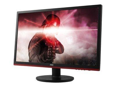 AOC Gaming G2260VWQ6 21.5