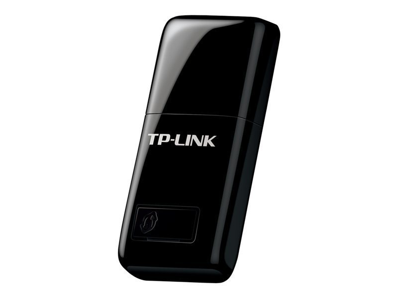 TP-LINK TL-WN823N 300Mbps USB Wifi adapter