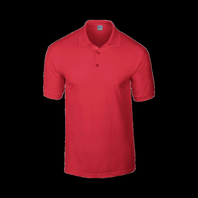 POLO TEE Shirt (Premium)