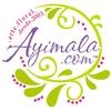 Ayimala.com Florería y Regalos
