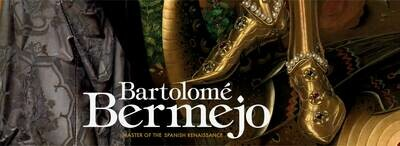 Guided Art Visit in Spanish: Bartolomé Bermejo