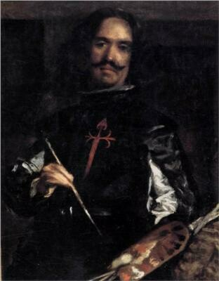 Velázquez: ahead of his time - 30th May