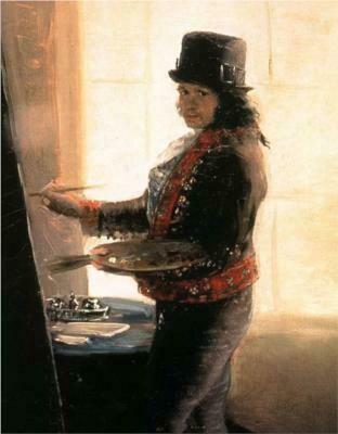Goya: a critical mind - 20th June