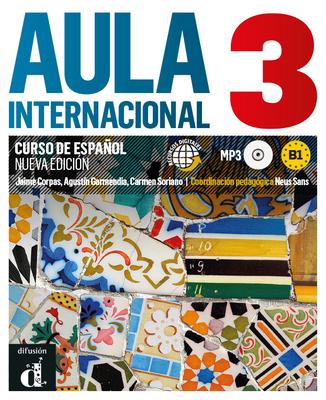 Aula Internacional 3