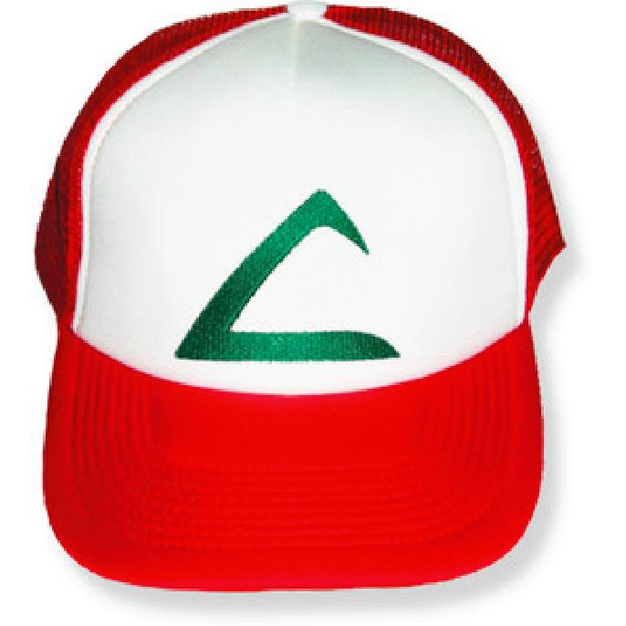 Pokémon League cap 00615
