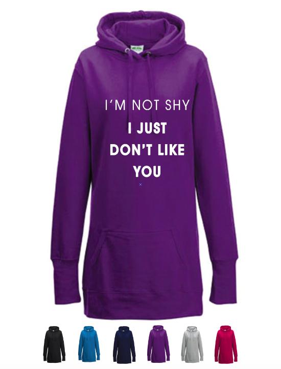 I'm not shy 00817
