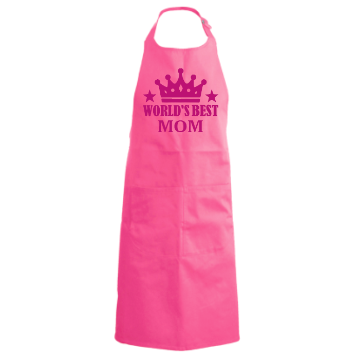 World's best mom 01131